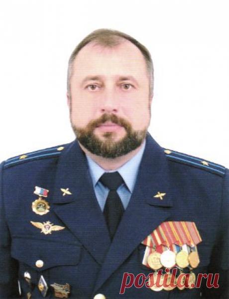 Владимир Алексеев