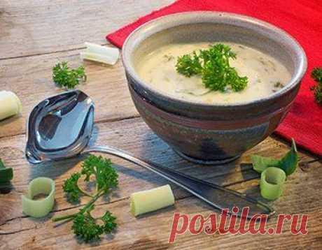 Сливочный соус: рецепты для макарон, курицы, морепродуктов, как приготовить классический, с грибами и с вином | Краше Всех