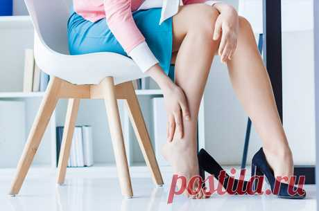 Что делать если жмет и натирает обувь | Делимся советами
