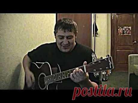 МОЛИТВА - YouTube