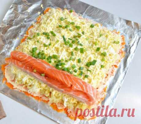 Вкусные салаты на юбилей: пошаговые рецепты с фото и видео