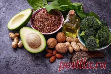 Витамин, снижающий уровень сахара в крови, станет профилактикой диабета второго типа