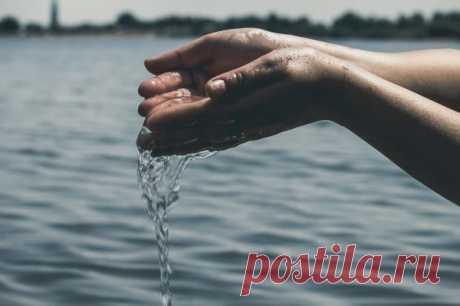 Опасности обезвоживания организма: почему вода так важна для здоровья человека - Здоровье на Joinfo.ua