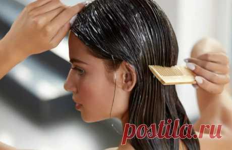 Промахи вуходе заволосами . Наши эксперты убедят васвтом, чточаще всего главный враг волосам— высами. Купили тотсамый шампунь, который засекунду оживляет