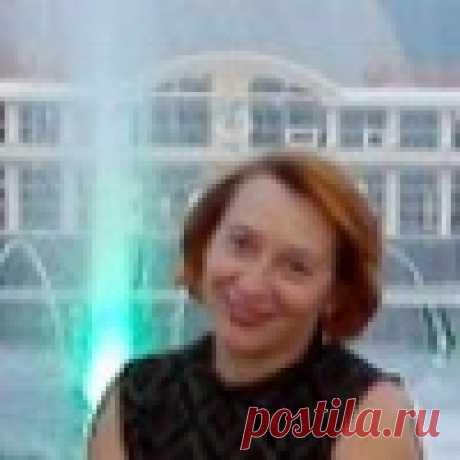 Людмила Николаева