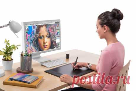 Лучшие программы для рисования на графическом планшете[2019] ☝Лучшие программы для рисования на графическом планшете: ✍ платный и бесплатный софт. ✅Достоинства + Недостатки популярных программ ✅[2019]