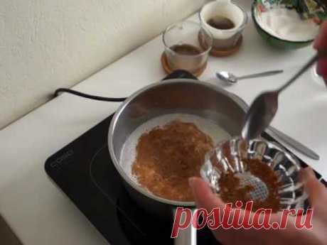 Масала чай – как правильно приготовить из специй