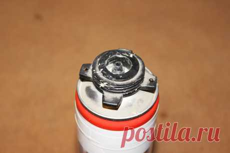 Самодельный пистолет для монтажной пены. Два простые варианта   Рукастый Самоделкин   Пульс Mail.ru Простые и быстрые варианты самодельных пистолетов для пены.