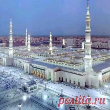 Тур Тунис, Махдия из Москвы за 34000р, 21 октября 2019