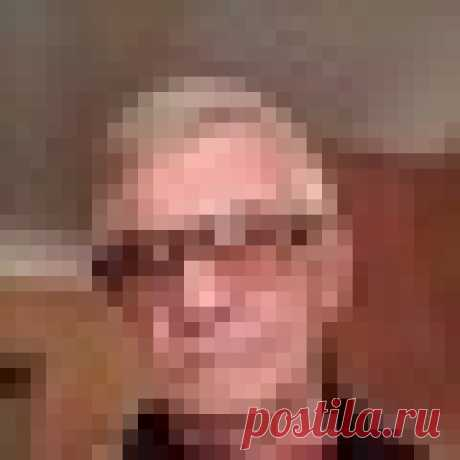 александр чебанов