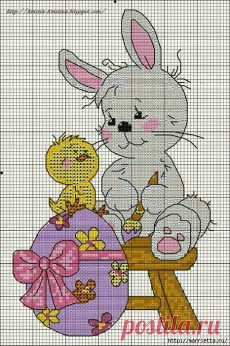 121467176_Miniatyurnaya_vuyshivka_dlya_pashalnuyh_yaic_Shemuy__27_.jpg (Изображение JPEG, 466×699 пикселов) - Масштабированное (93%)