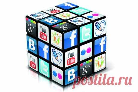 Como ganar sobre el arbitraje en las redes sociales. El maletín exitoso arbitrazhnika | Reconomica