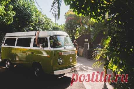 Где арендовать машину, как сэкономить, как выбрать страховку и подготовиться к поездке – NG Traveler нашел ответы на самые важные вопросы об аренде машины за границей.