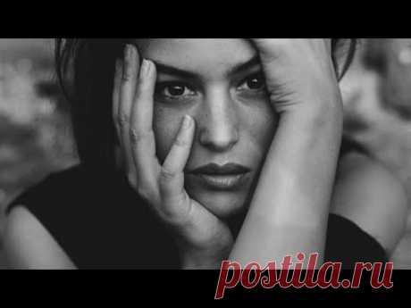 Malfa - So Long (M.a.o.s. Beats Remix) [1 Hour]