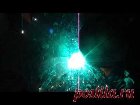 Сварочный полуавтомат универсальный ПДГУ - 207 ПАТРИОТ Энергия Сварка купить цена Украине