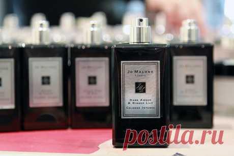 https://parfumoptom-club.ru/