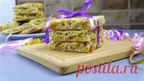 К новогодним праздникам пеку печенье, которым можно поздравить близких | Волшебная еда | Яндекс Дзен