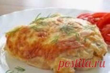 Отбивные из говядины с грибами - пошаговый рецепт с фото на Повар.ру