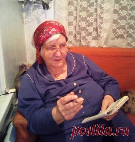 Простой рецепт бабушкиного домашнего средства от постоянной заложенности носа | Еда и здоровье | Яндекс Дзен