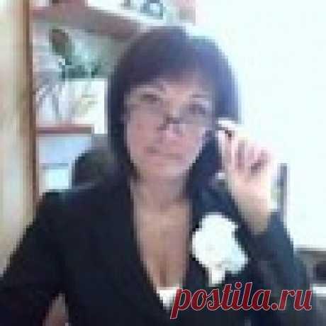 Наталья А