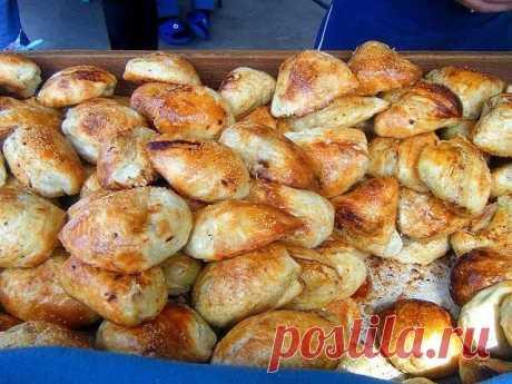 Узбекская кухня   Четыре вкуса