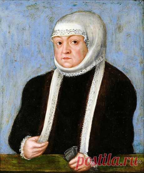 Жінки в історії Польщі: імена, які повинен знати кожен