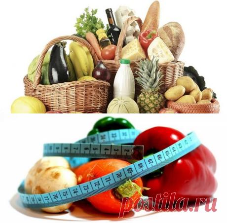 7 жиросжигающих продуктов 1. Грейпфрут - при регулярном... | Интересный контент в группе В здоровом теле- здоровый дух!