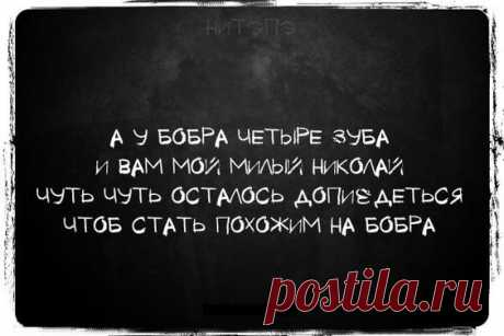 (277) Pinterest