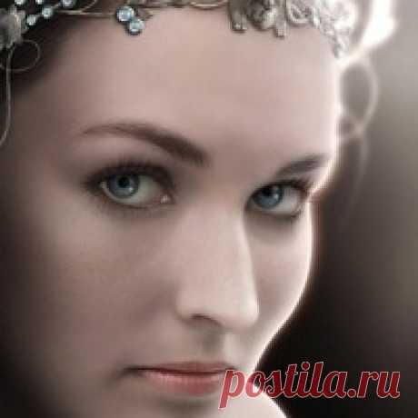 Ольга Ермошина