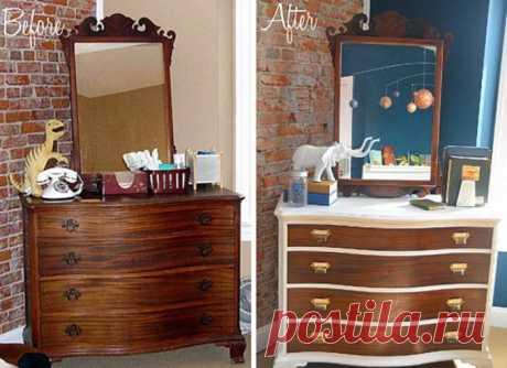 обновление+мебели - 269 тыс. картинок - Поиск Mail.Ru