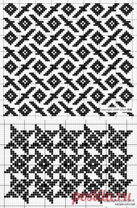 Филейные схемы плотного заполнения