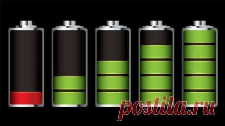 Как продлить срок жизни аккумулятора: 4 полезных совета для ваших гаджетов