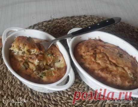 Драчена картофельная на завтрак. Ингредиенты: бекон, лук репчатый, картофель