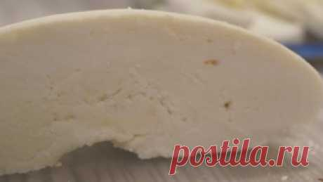 Домашний сыр из молока. Самый легкий рецепт приготовления Сыра!    vasiliva  Кухня: Домашняя Время приготовления: 10 мин. Количество порций: 1 Сложность: Простой     Как приготовить  Домашний сыр. Самый легкий и быстрый способ приготовления сыра. Он очень нежн…