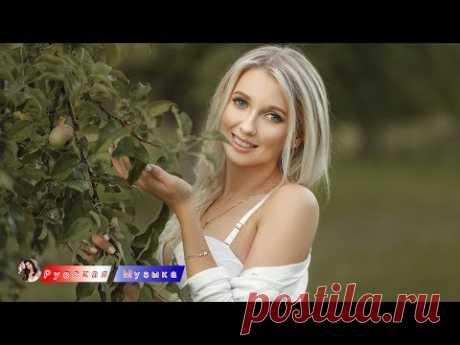 Зажигательные песни - Дискотека в машине - Супер Драйв 2019 - Самый зажигательный сборник