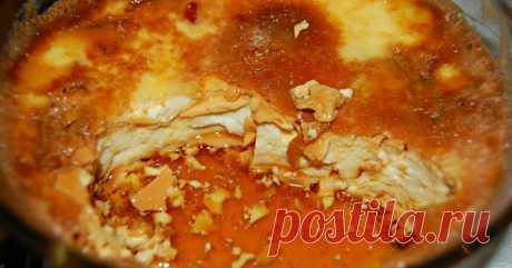 Молочное лакомство из маминой тетрадки. Невозможно удержаться! Пошаговый рецепт приготовления крем-брюле в домашних условиях. Вкус этого чуда — само воплощение сладкой мечты. Молочно-карамельное лакомство: «обожженные сливки».