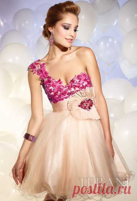 Платье  Арт № Sdk 02 Размер: XS,  S,  M,  L,  XL,  2XL,  3XL Ткань:  Жоржет