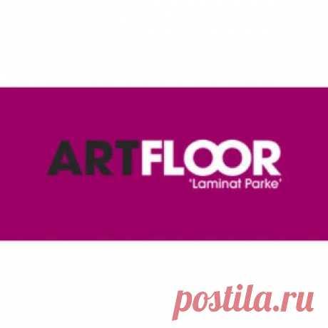 """Ламинат - купить в интернет-магазине """"Мэтр-Пола"""""""