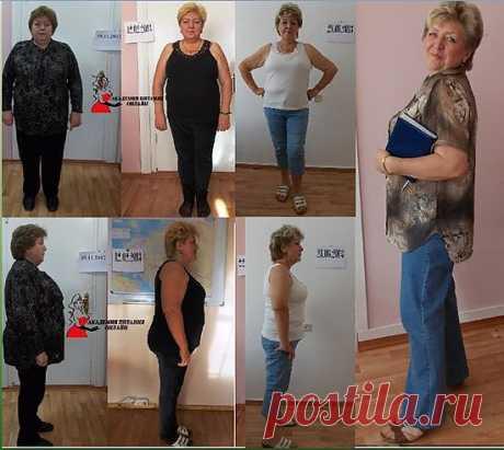 Это  групповой  онлайн курс  для тех, кто хочет научиться разбираться в вопросах правильного питания.  Сбросить лишний вес без ущерба для здоровья, сохранить свою красоту и привлекательность. Поддержка и  рекомендации   тренера  по питанию  и  снижению  веса помогут  вам правильно похудеть,  улучшить самочувствие, а главное - вы научитесь поддерживать  свой  вес в  норме не  страдая  от  голодовок.