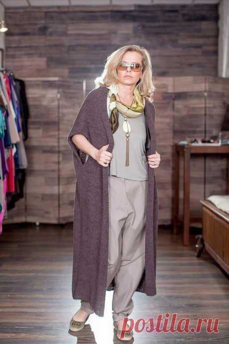 Рассказываю, где купить вещи в стиле бохо. 6 магазинов | Модный Lifestyle | Яндекс Дзен