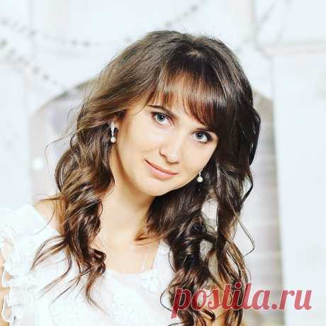 Tatyana Lavrenteva