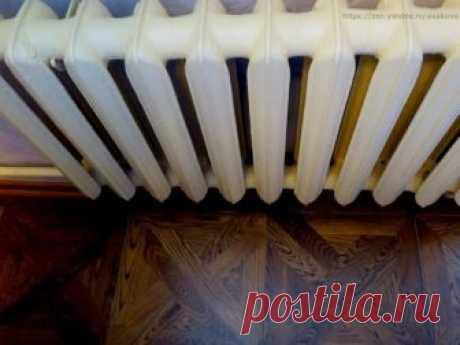 Когда жильцы не должны платить за отопление | Юридические тонкости | Яндекс Дзен