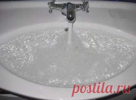 Как избавиться от засора в ванной и раковине: 3 самых эффективных способа