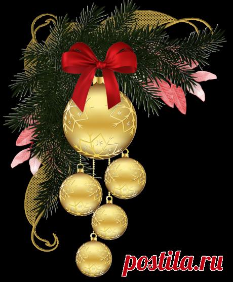 Декор новогодний!!!!!!!!!!!!!!
