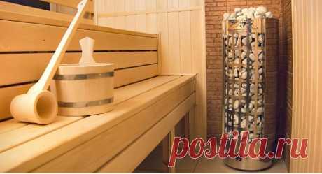 Баня с электрокаменкой: строительство, отзывы, особенности   Испокон веков традиционная русская баня отапливалась дровяной печью. Но сегодня все чаще пользователи выбирают электрическую каменку. Такое решение объясняется целым рядом преимуществ: простотой...