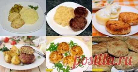 Рыбные котлеты - 83 рецепта приготовления пошагово - 1000.menu Рыбные котлеты - быстрые и простые рецепты для дома на любой вкус: отзывы, время готовки, калории, супер-поиск, личная КК