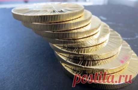 Почему биткоины стали такие популярные на сегодняшний день | Финансы, инвестиции, страхование