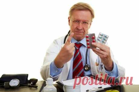 «Лучшие таблетки от холестерина ( очень хорошие) названия  Помните, даже очень хорошие таблетки от холестерина не дадут положительного эффекта, если Вы не будете вести исключительно здоровый образ жизни