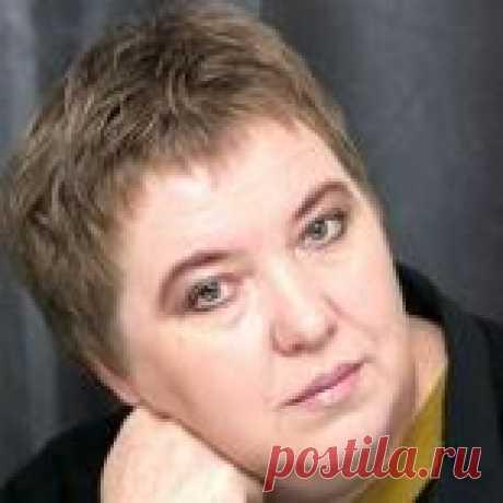 Tatiana Konovalova