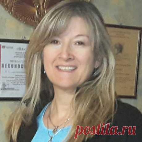 Elisa Merletti